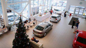 Fallan a favor de los damnificados de planes de ahorro de autos