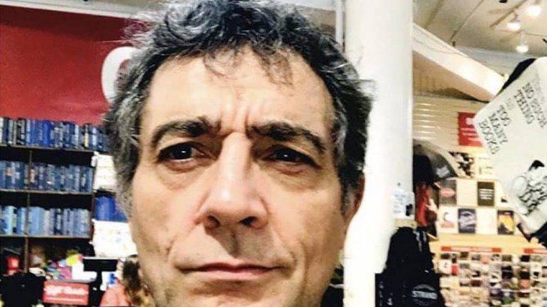 Justicia uruguaya ya tramita el pedido de extradición de Rodríguez Simón