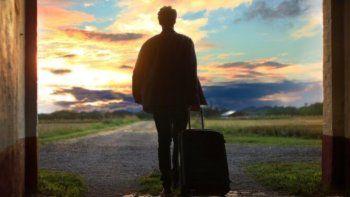 ¿Qué significa soñar con despedidas?
