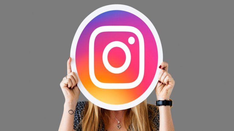Instagram: ¿Se puede comprar seguidores en esta red social?