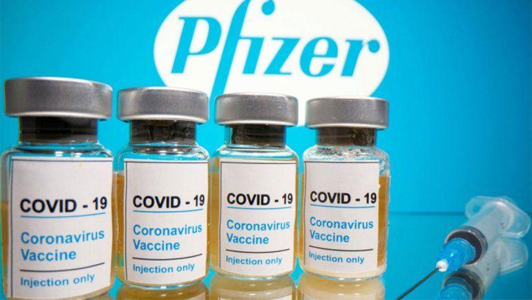 ¿Cuál es el precio de las principales vacunas contra el Covid-19?