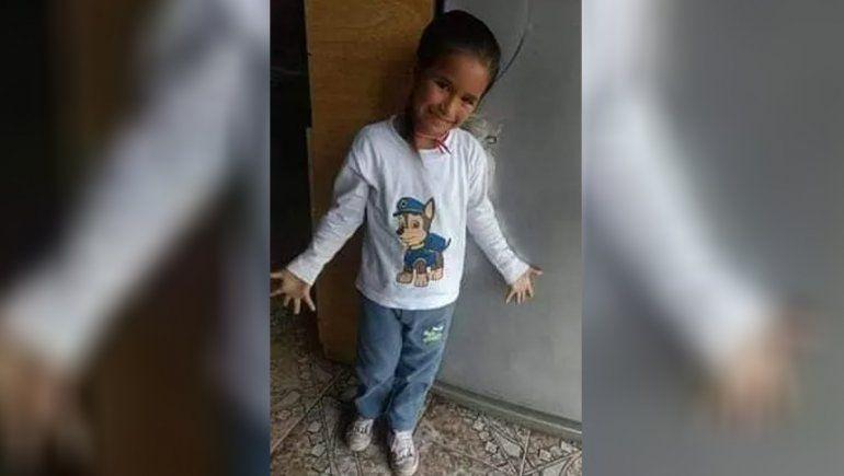 Hermanos del secuestrador de Maia revelaron que abusó de un sobrino