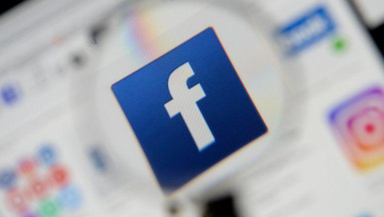 Alertan sobre un nuevo fraude viral en Facebook mediante Messenger.