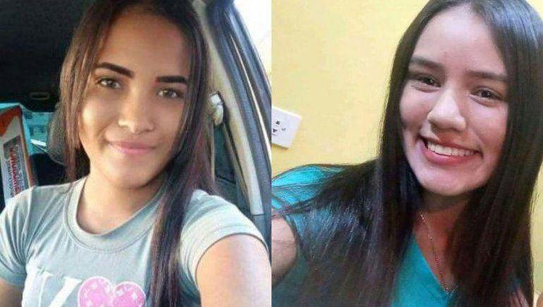 Venezuela: en 48 horas, dos femicidios en la misma zona