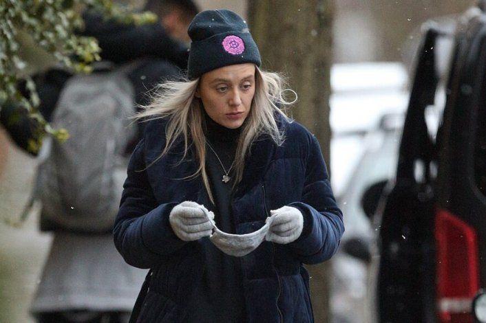Bridgerton: ¿Quién es la novia del protagonista de la serie de Netflix en la vida real?