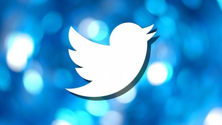 Un video explica cómo es el funcionamiento de Twitter