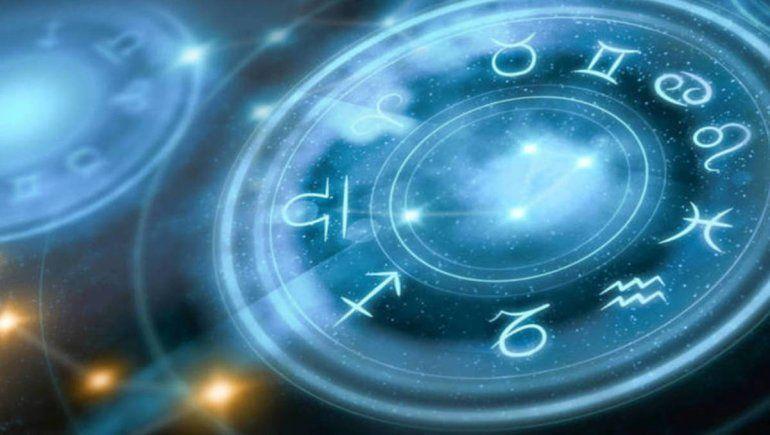 Horóscopo de hoy, sábado 12 de junio