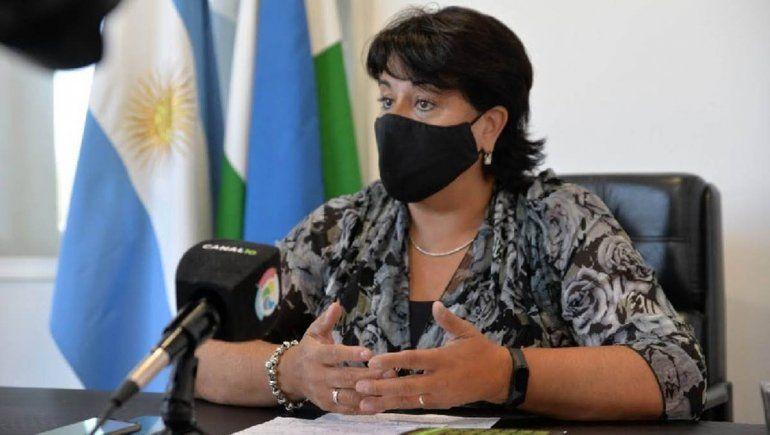 Río Negro no aplicará ninguna restricción al turismo