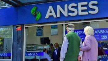 Solicitan a la Anses un bono de fin de año para jubilados
