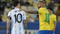 neymar descomprimio el escandalo con humor en las redes