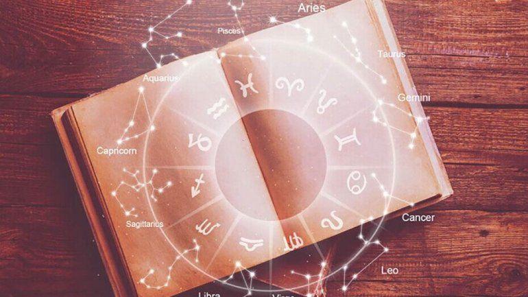 Horóscopo negro: signos en los que no se puede confiar