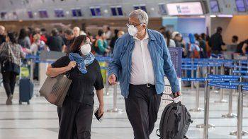 Agencias de Neuquén en alerta: ya hay cancelaciones de viajes