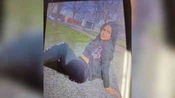 Buscan a una nena de 12 años que no llegó a la escuela