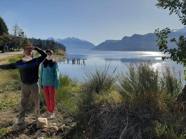 Reapertura del turismo: no se pedirá un hisopado a los que visiten destinos neuquinos