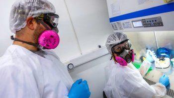 Mil científicos serán incorporados a distintos organismos del Estado nacional