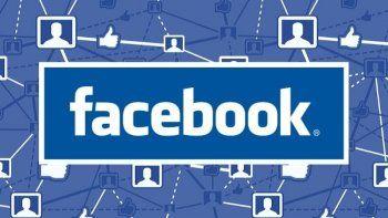 Facebook es una de las redes sociales más populares del mundo