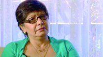 La mujer está hace  30 años en Australia escapando de la Justicia.