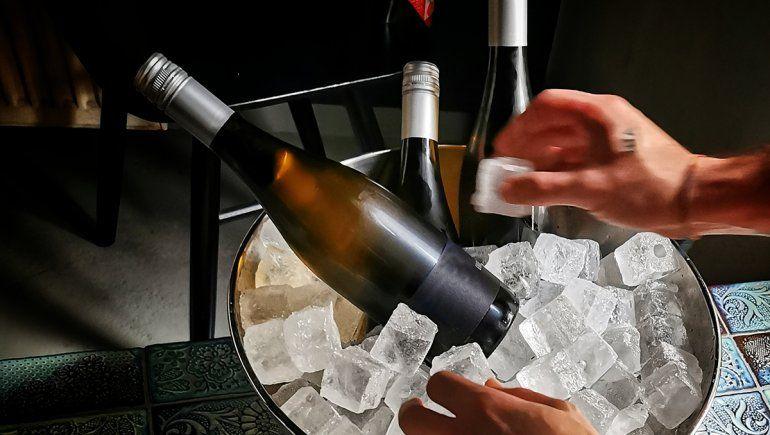 Sauvignon Blanc, el blanco para el verano
