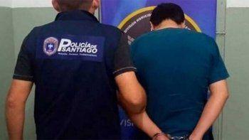 enfermeros robaron vacunas contra el covid y las vendian por mas de $20 mil