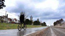 el tiempo para este domingo: ¿se viene el calor y la lluvia?