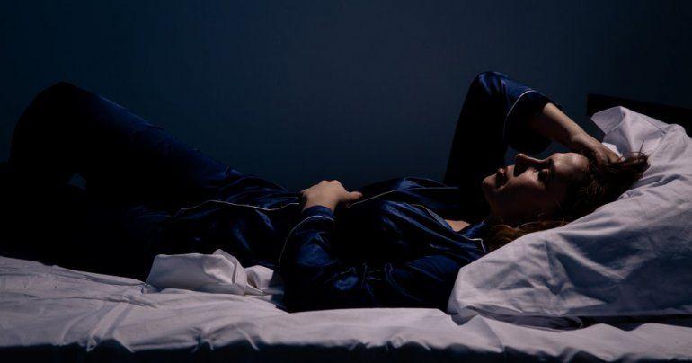 Covid-somnia: aumentaron los trastornos del sueño en la pandemia