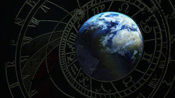 ¿Cuáles son los signos más sensuales del zodíaco?