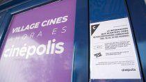 desde el martes ya se podran comprar las entradas para ir a los cines