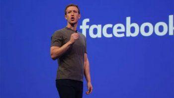 facebook planea un nuevo nombre de grupo para renovar su imagen
