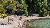 hoy se inicia la temporada para el turismo de verano en la provincia