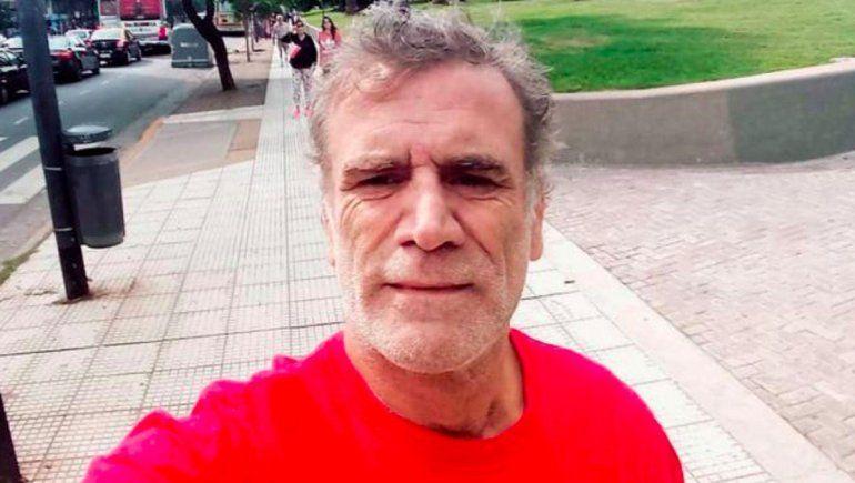 El Teto Medina se negó a un antidoping