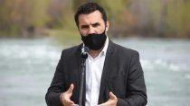 tarifas: martinez pide datos de subsidios a las provincias