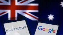tribunal australiano culpa a los medios por los comentarios en facebook