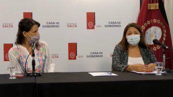 Preocupa en Salta la aparición del coronadengue y el coronasalmonella