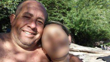 condenado por violar a una nena durante anos no ira a la carcel
