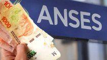 La Anses no pagará más el IFE | Foto: Archivo