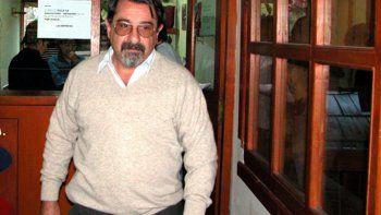 Juez que intervino antes del femicidio de Guadalupe zafó del jury