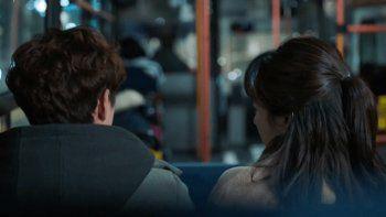 TikTok: la historia de cómo encontró a su amor en el transporte público. | Foto referencial.