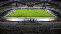 las entradas para argentina duraron minutos: enojo y memes