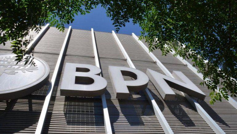 El BPN lanza una promoción para comprar en comercios neuquinos