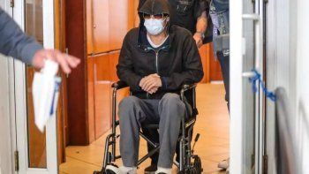 Preocupa el estado de salud de Brad Pitt: ¿Qué le pasa?