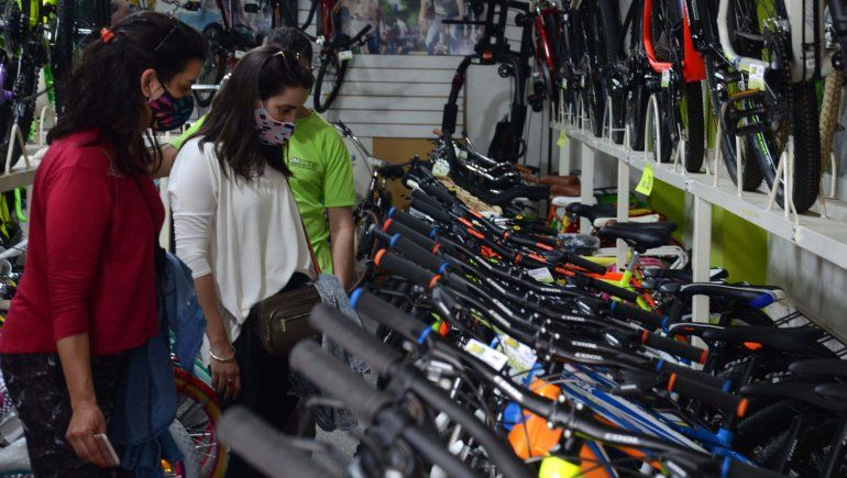 El robo de bicicletas facilita un negocio a las aseguradoras