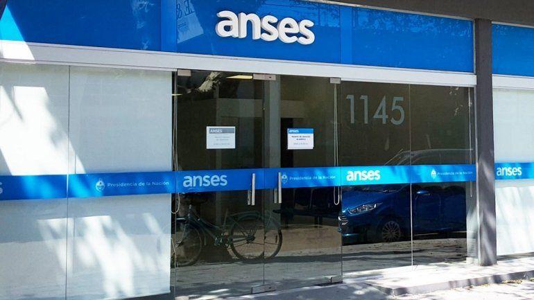 La Anses y el Gobierno nacional aún evalúan cómo y cuándo darle continuidad al IFE | Foto: Archivo