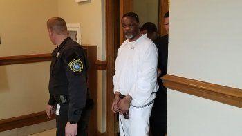 tras ser ejecutado, hallan evidencias de su inocencia