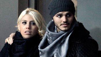 Yanina Latorre contó cómo Icardi amenazó a Wanda para obligarla a volver a Paris