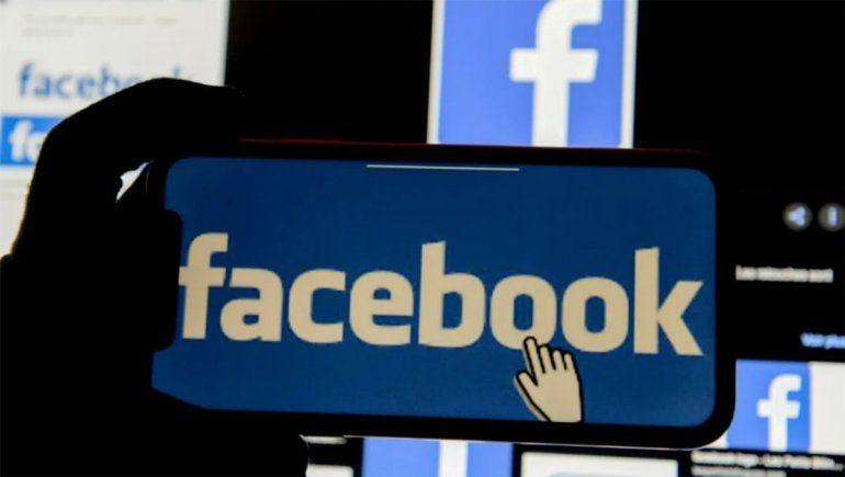 Hasta el fundador de Facebook fue víctima de la filtración de datos