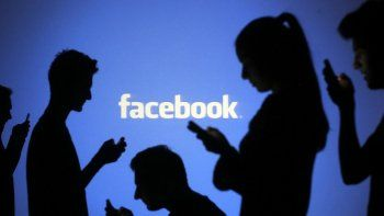 ¡Realidad virtual! Facebook ahora presenta el metaverso