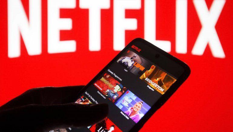 Netflix comenzará a eliminar cuentas