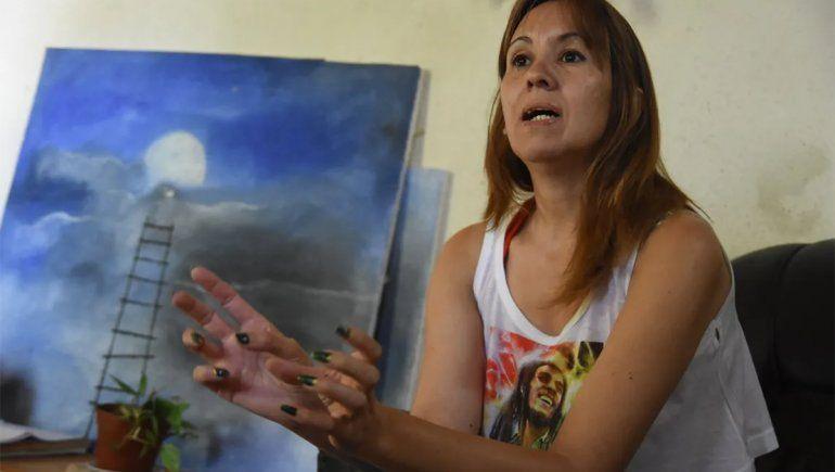 Caso Ivana Rosales: el Estado argentino pedirá disculpas ante la CIDH