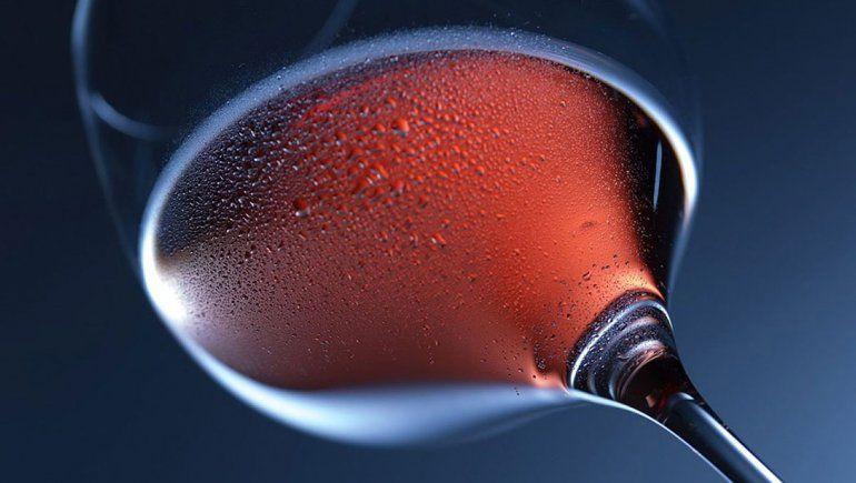 ¿De qué hablamos cuando hablamos de cuerpo y estructura del vino?