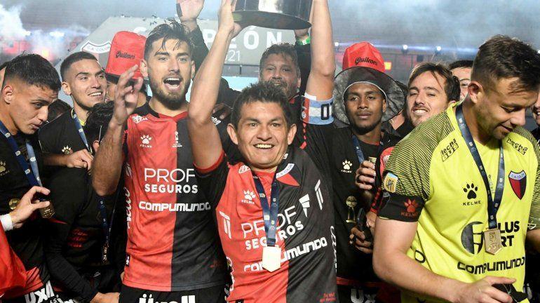 El Pulga Rodríguez se postula para reemplazar a Carlitos Tevez en Boca